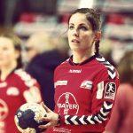 Nina Schilk