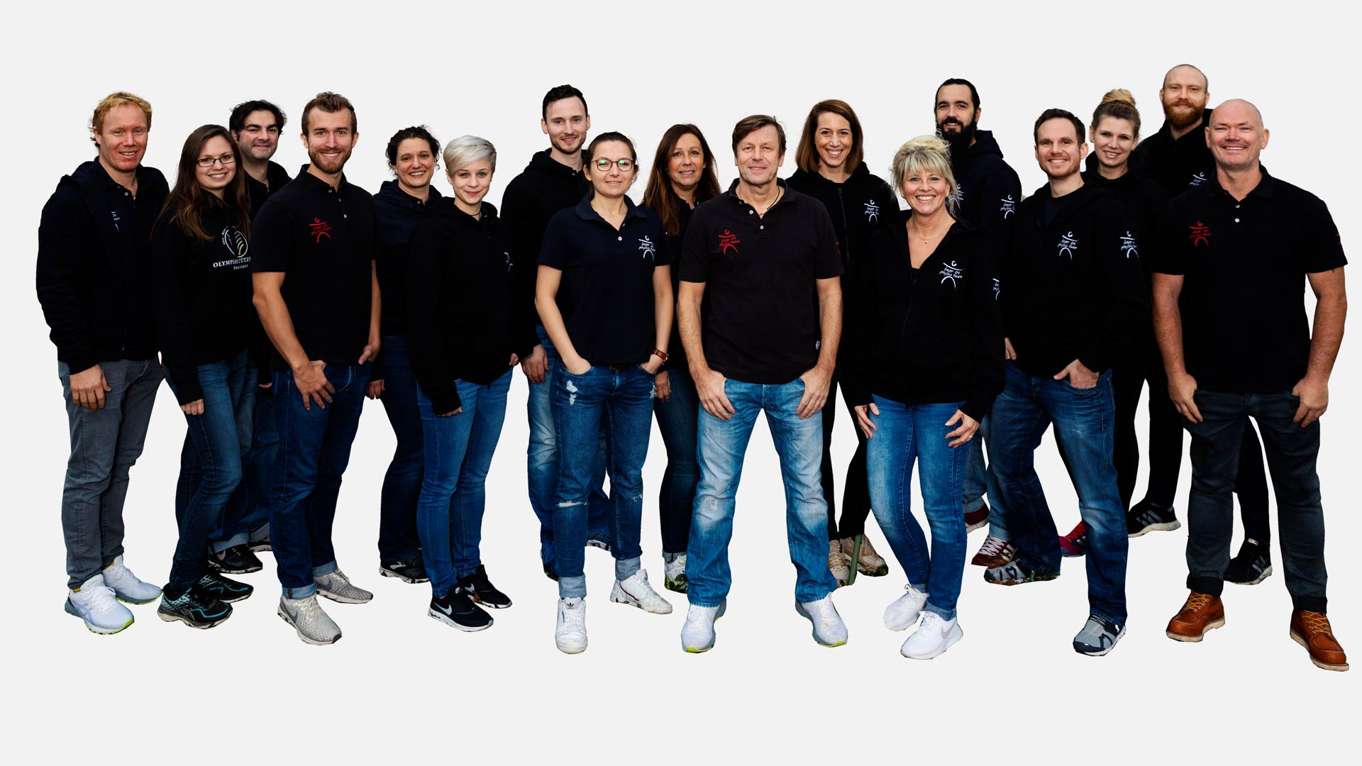 Bayer04 Physioteam